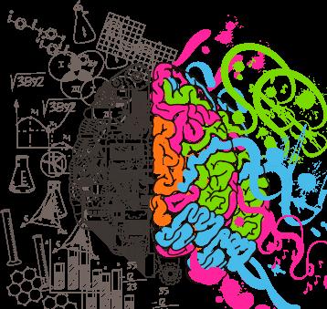 Come fare animazioni per stimolare il cervello IMG 1 - Video Animation Vs. Traditional Banner