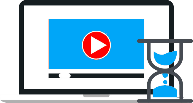 Animazione Video - What is the perfect length for a video animation?