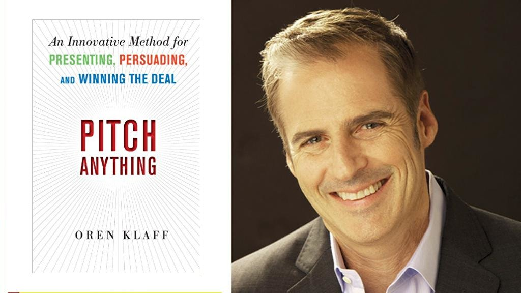 Pitch-anything-An-Innovative-Method-for-Presenting-Persuading-and-Winning-the-Deal-By-Oren-Klaff-