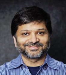 Dharmesh Shah - How any startup can achieve explosive customer growth By Justin Mares and Gabriel Weinberg