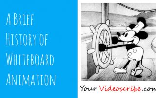 A Brief History of Whiteboard Animation 320x202 - A Brief History of Whiteboard Animation