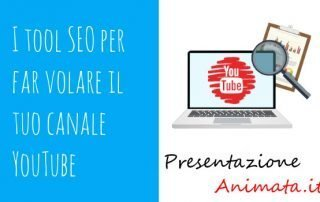 I tool SEO per far volare il tuo canale YouTube 320x202 - Blog Your VideoScribe