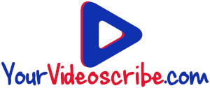 Your Videoscribe