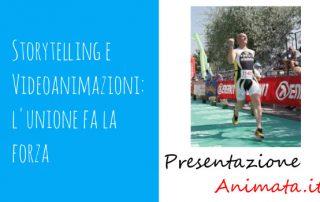 Storytelling e Videoanimazioni lunione fa la forza 320x202 - Your Videoscribe Blog