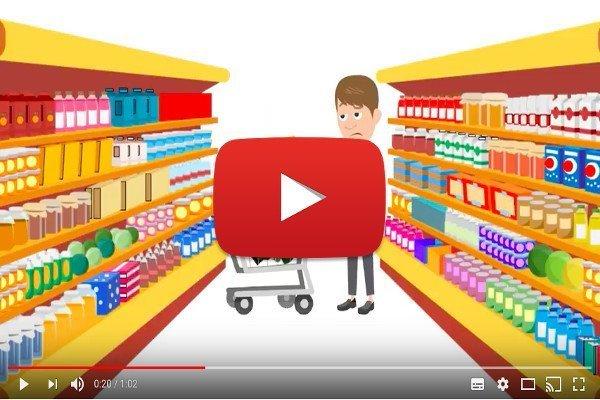 CvUcSVXr6M - Nuestros VideoPresentación