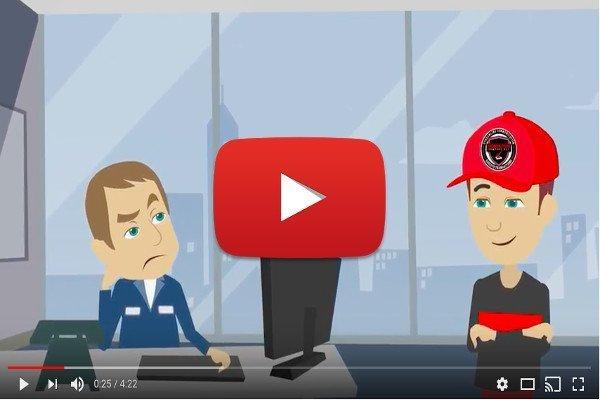XaC51hMxxHU - Nuestros VideoPresentación